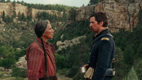 Hostiles-trailer-still-600x339