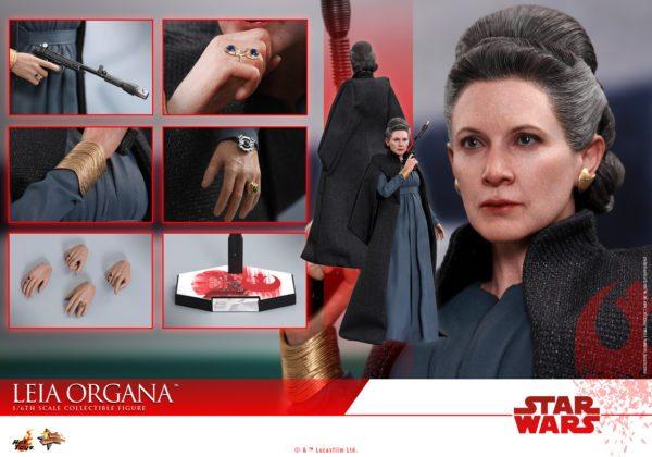 Hot-Toys-Last-Jedi-Leia-collectible-figure-7-600x420