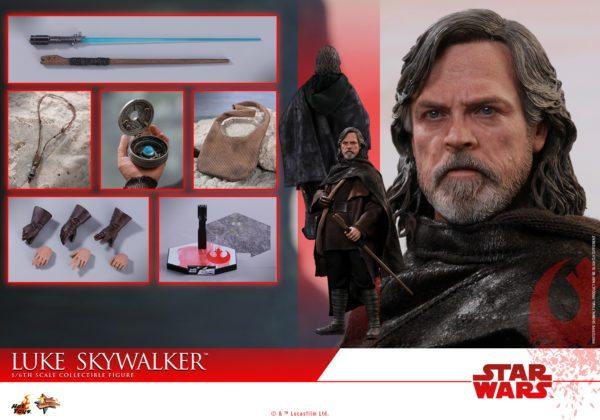 Hot-Toys-Luke-Skywalker-Last-Jedi-6-600x420