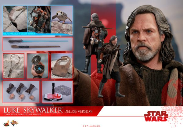Hot-Toys-Luke-Skywalker-Last-Jedi-deluxxe-version-9-600x420
