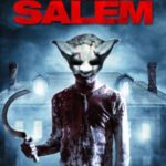 Movie Review – House of Salem (2016)