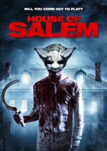 House-of-Salem-poster-213x300