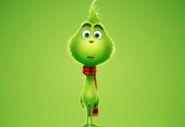How-the-Grinch-Stole-Christmas-poster-1-600x413