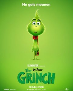 How-the-Grinch-Stole-Christmas-poster-2-240x300