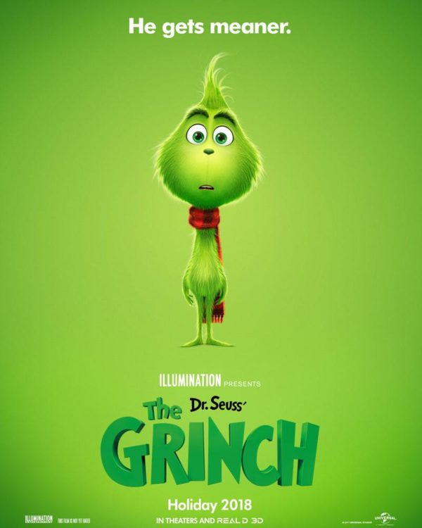 How-the-Grinch-Stole-Christmas-poster-2-600x750