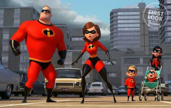 Incredibles-2-Entertainment-Weekly-600x379