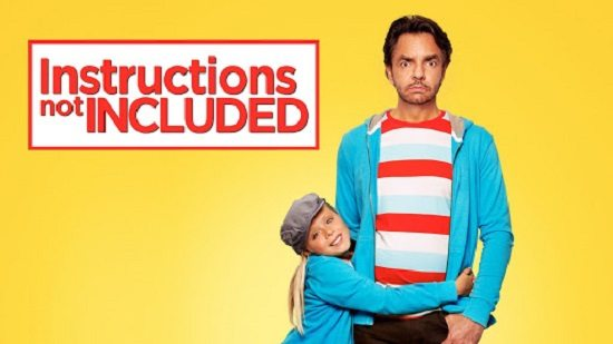 Lionsgate To Remake Mexican Comedy Drama Instructions Not Included