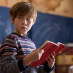 Jacob Tremblay to star in R-rated comedy Good Boys