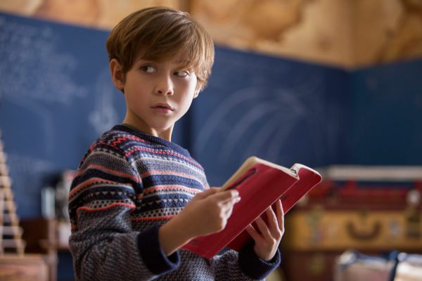 Jacob-Tremblay-600x400