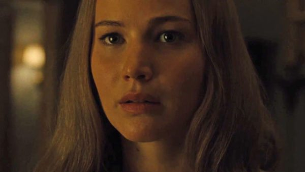 Jennifer-Lawrence-1-600x338