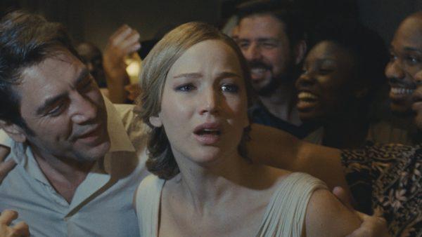 Jennifer-Lawrence-2-600x338