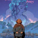 Preview of Jim Henson's Storyteller: Fairies #1