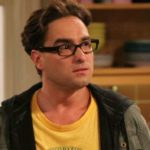 Johnny Galecki and Juliette Lewis set for Roseanne spinoff The Conners