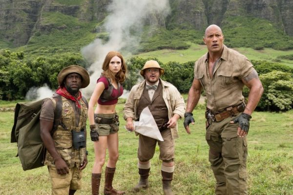 Jumanji-Welcome-to-the-Jungle-600x400