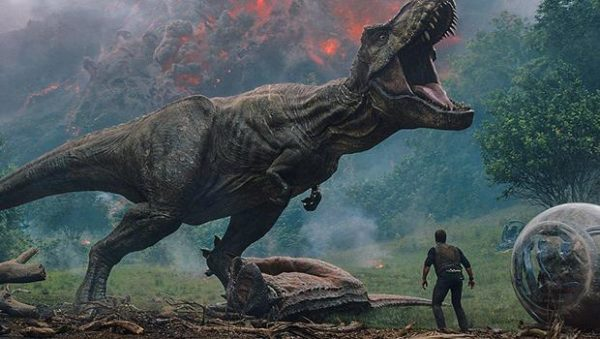 Jurassic-World-Fallen-Kingdom-1-600x339