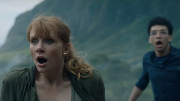 Jurassic-World-Fallen-Kingdom-2-1-600x337