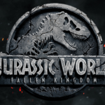 Jurassic World: Fallen Kingdom synopsis teases a sinister conspiracy