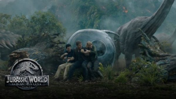 Jurassic-World-Fallen-Kingdom-teaser-600x338