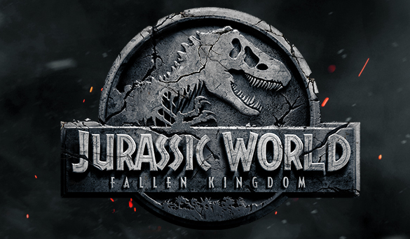 Jurassic-World-Fallen-Kingdom-teaser