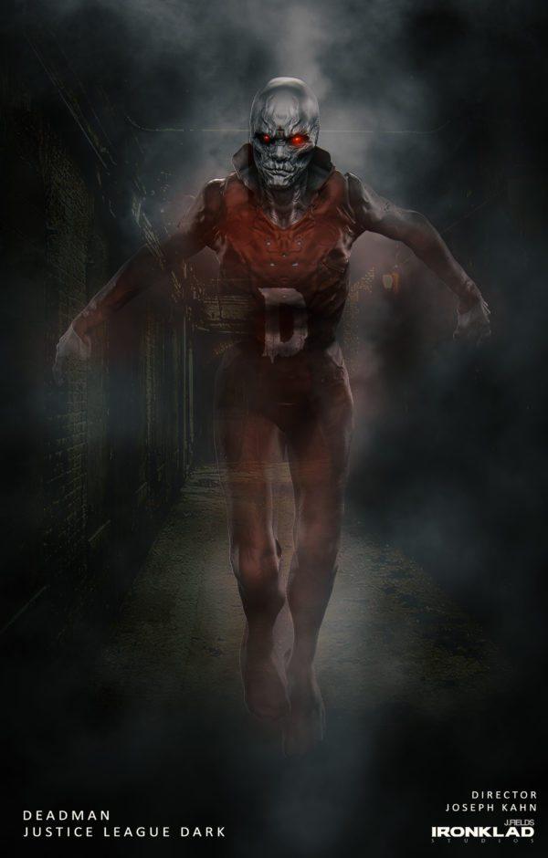 Justice-League-Dark-5-600x940