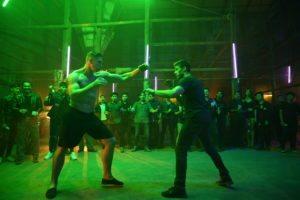 Kickboxer-Retaliation-16-300x200