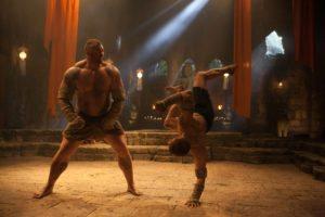 Kickboxer-Retaliation-5-300x200