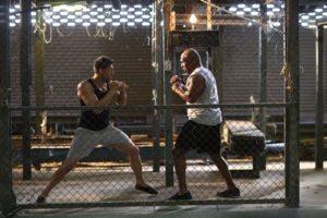 Kickboxer-Retaliation-8-300x200