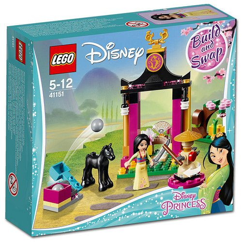 LEGO-Disney-2018-sets-1