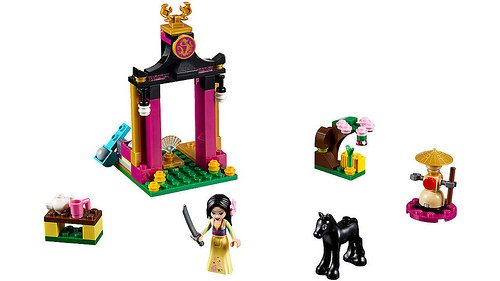 LEGO-Disney-2018-sets-2