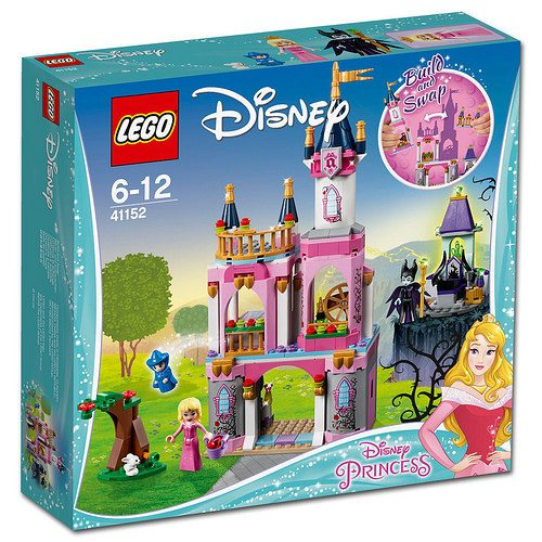 LEGO-Disney-2018-sets-3