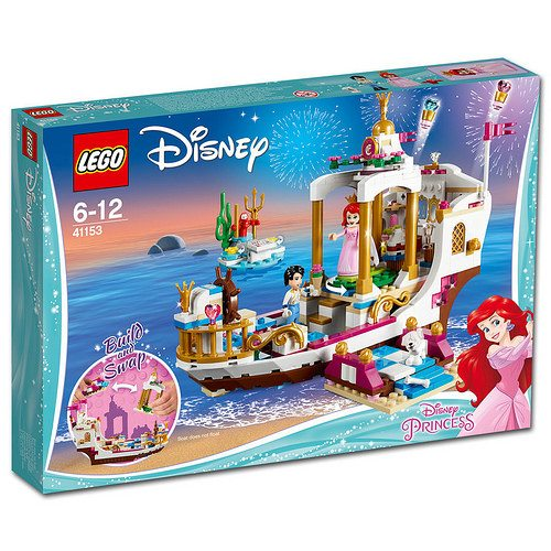 LEGO-Disney-2018-sets-5