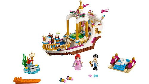 LEGO-Disney-2018-sets-6