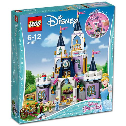 LEGO-Disney-2018-sets-7