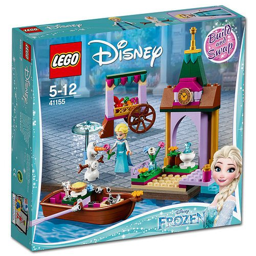 LEGO-Disney-2018-sets-9