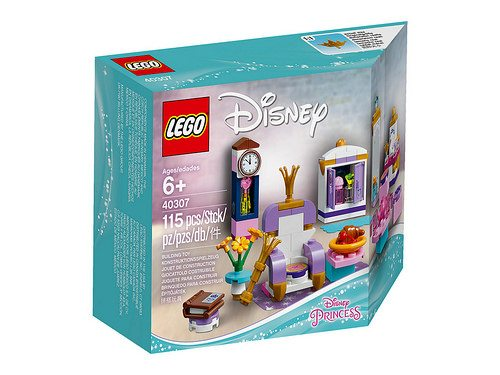 LEGO-Disney-accessory-sets-1