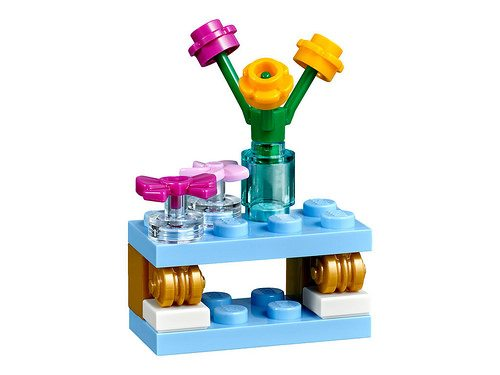 LEGO-Disney-accessory-sets-12