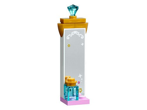 LEGO-Disney-accessory-sets-6