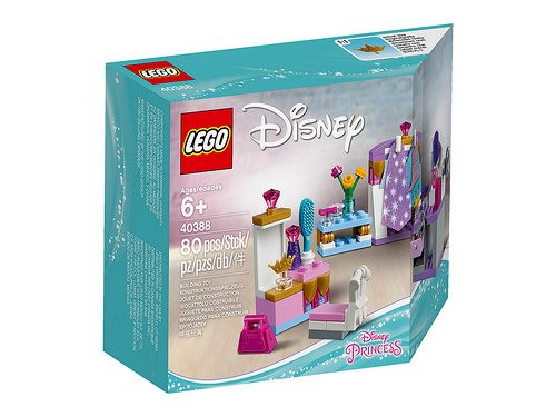 LEGO-Disney-accessory-sets-7