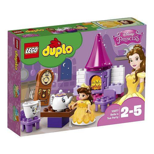 LEGO-Duplo-Disney-1