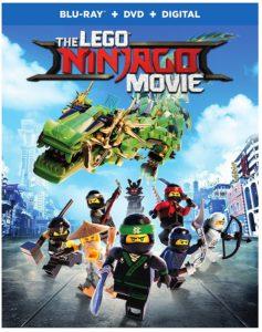 LEGO-Ninjago-Movie-blu-ray-237x300