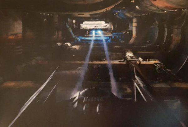 Last-Jedi-Concept-art-8-600x405