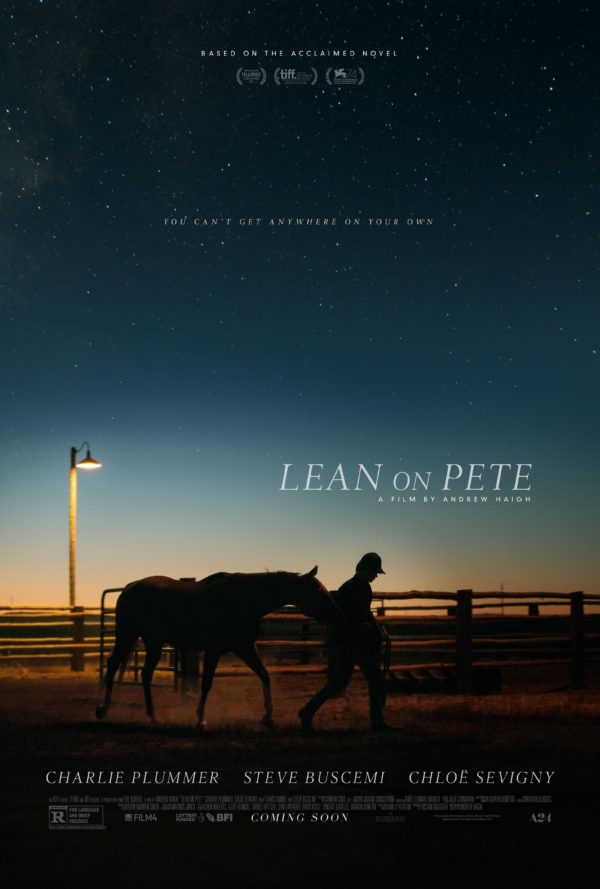Lean-On-Pete-1-600x889