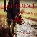 DVD Review – Leatherface (2017)