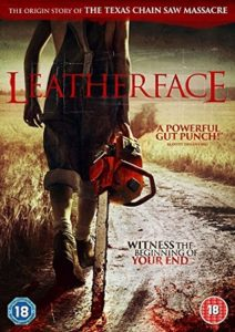 Leatherface-review-1-212x300