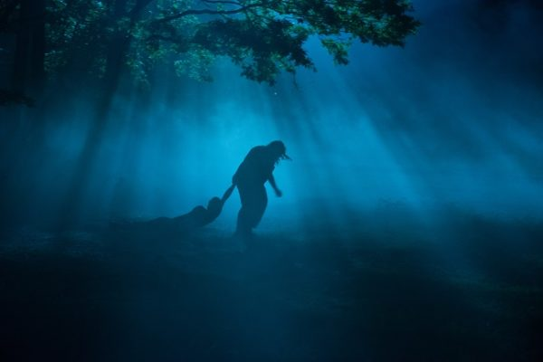 Leatherface-review-4-600x400