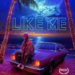 Movie Review – Like Me (2017)