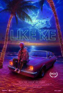 Like-Me-poster-203x300
