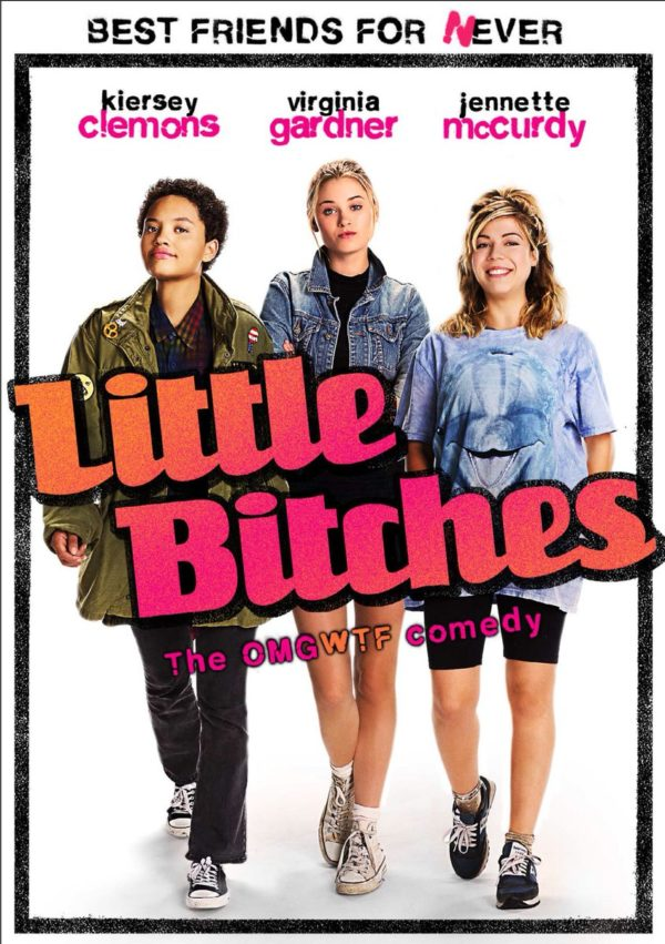 Little-Bitches-poster-600x851