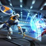 Taskmaster comes to Marvel Contest of Champions