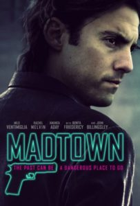 Madtown-film-poster-203x300